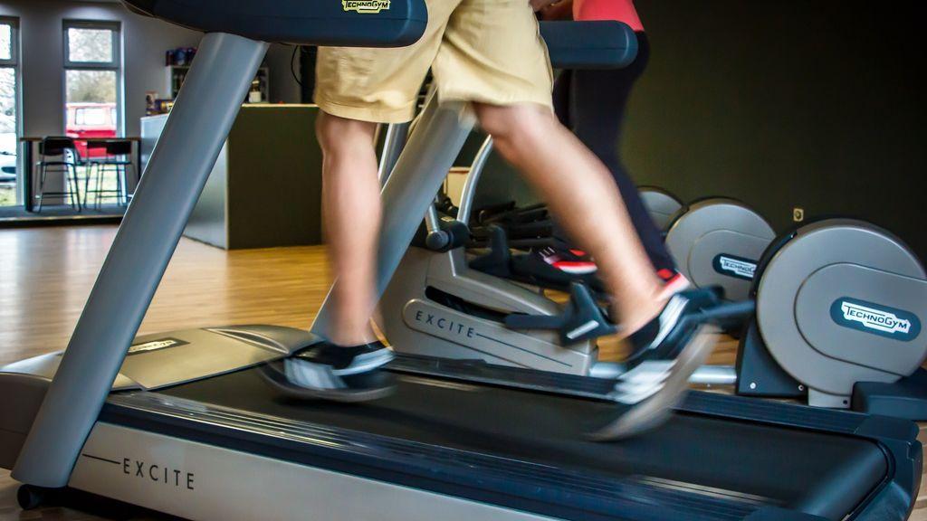 No es tan malo como piensas: ventajas e incovenientes de preparar una competición desde una cinta de correr