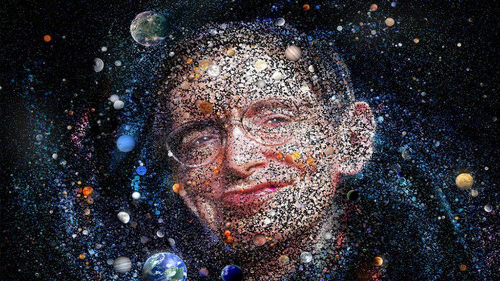 X cosas que le debemos a Stephen Hawking, el genio que murió el Día Pi