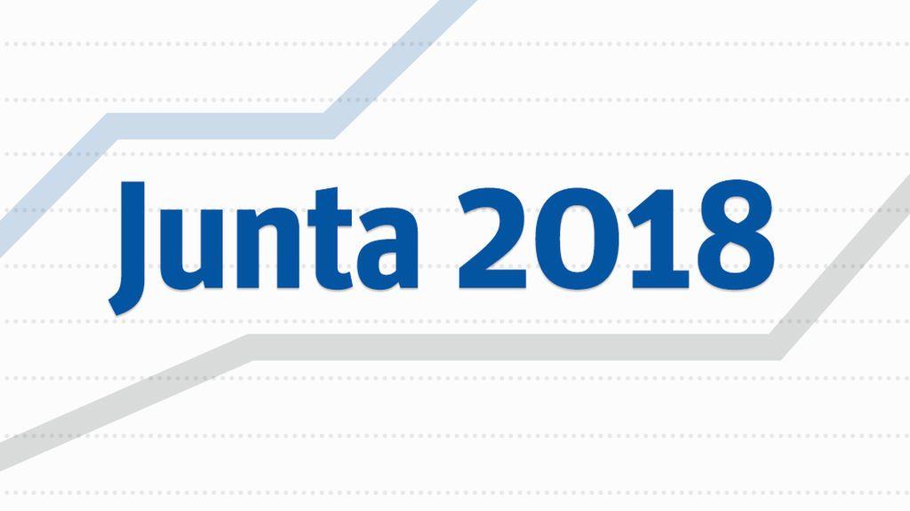 junta-2018