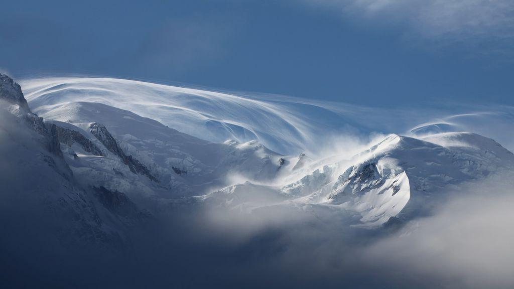 snow-3193865_1920