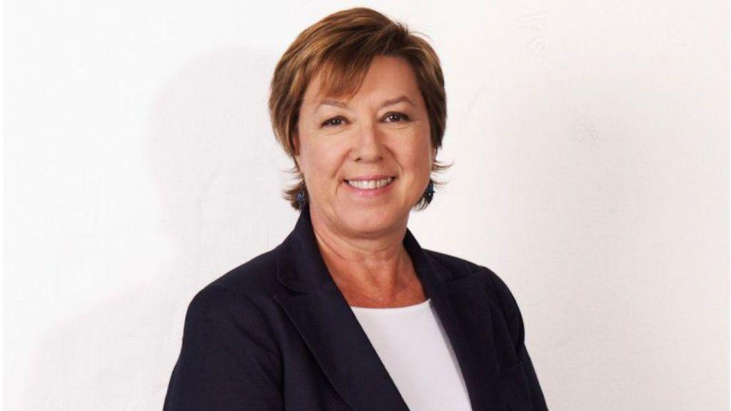 La Fiscalía pide archivar la causa contra la senadora del PP Pilar Barreiro por 'Púnica'