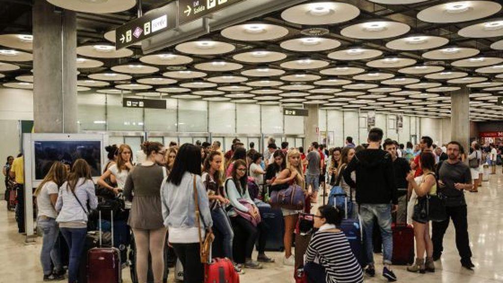 Los españoles gastarán en Semana Santa un 6% más que el pasado año