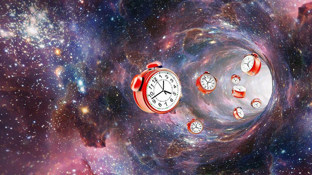 Horario de verano 2018: ¿cuándo es el cambio de hora?