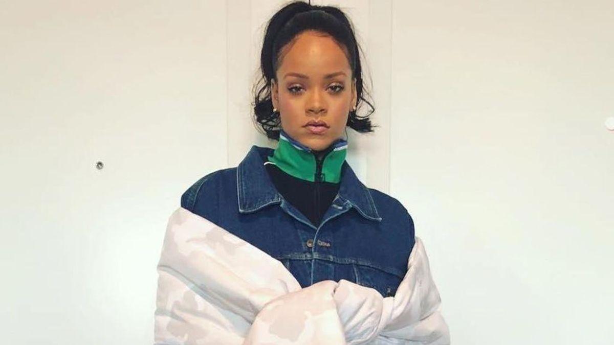 Snapchat pide disculpas tras la polémica encuesta sobre los malos tratos de Chris Brown a Rihanna