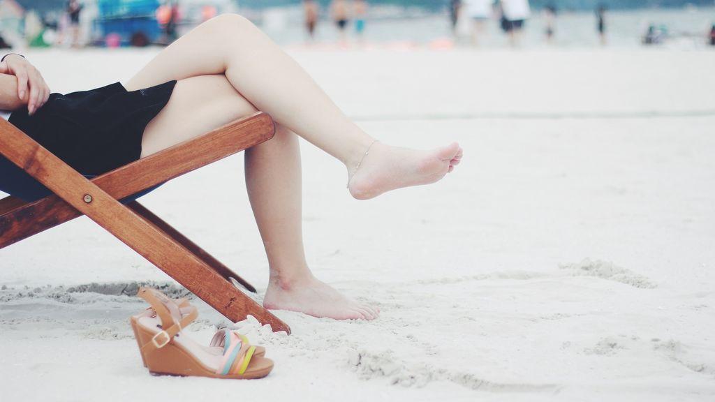 beach-1845311_1920