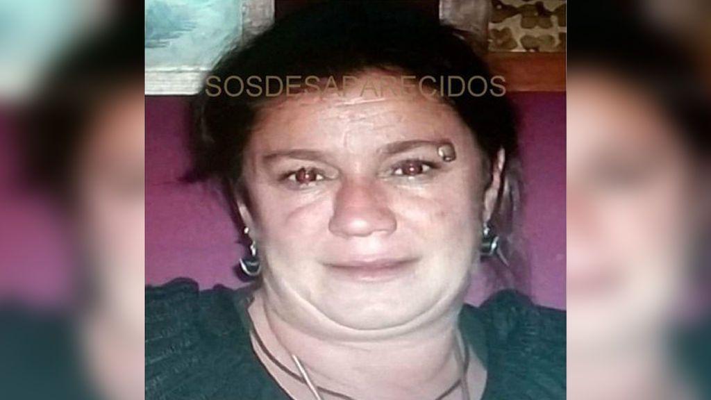 Alertan de la desaparición de una mujer de 50 años en Cantabria