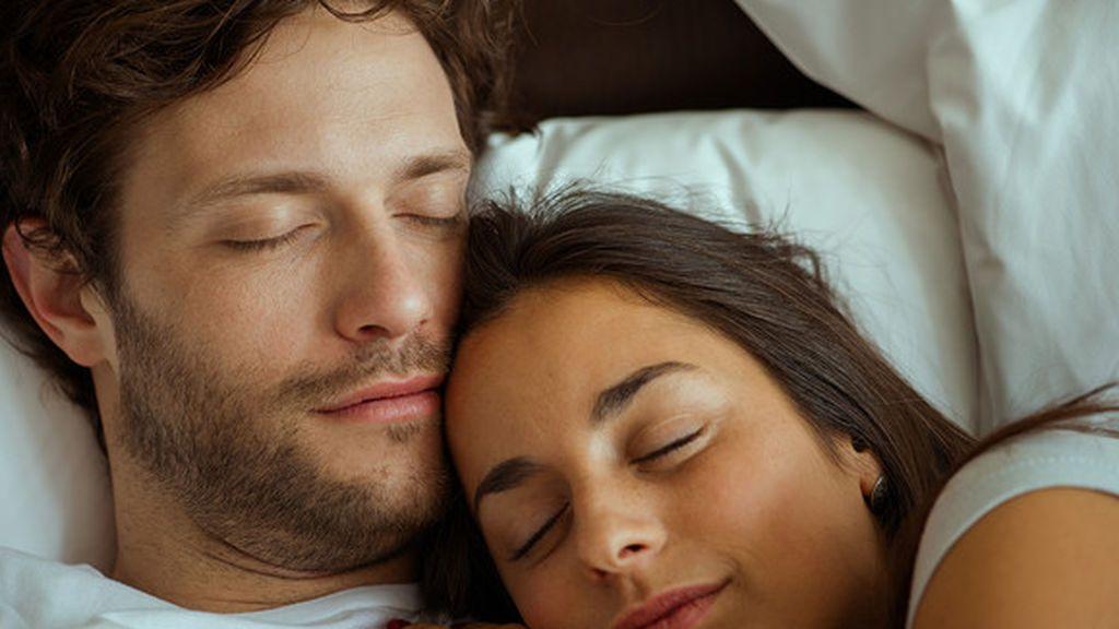Día Mundial del Sueño: cinco claves para el descanso perfecto