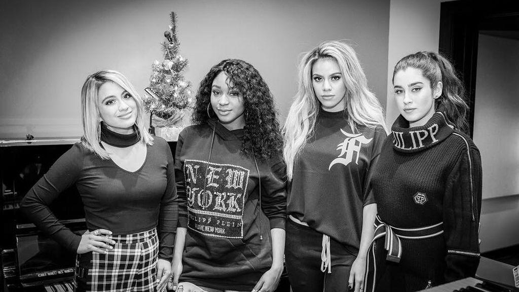 Fifth Harmony se separa y las redes lloran su 'descanso'