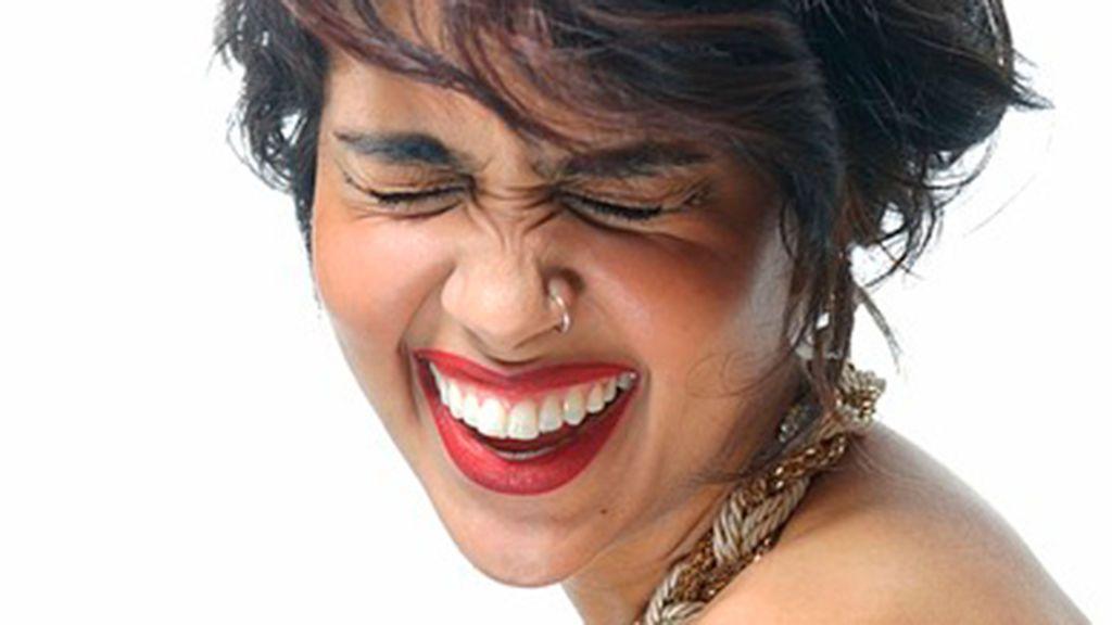 ¡A punto de la primavera! 5 trucos útiles para que las líneas de expresión no se conviertan en arrugas
