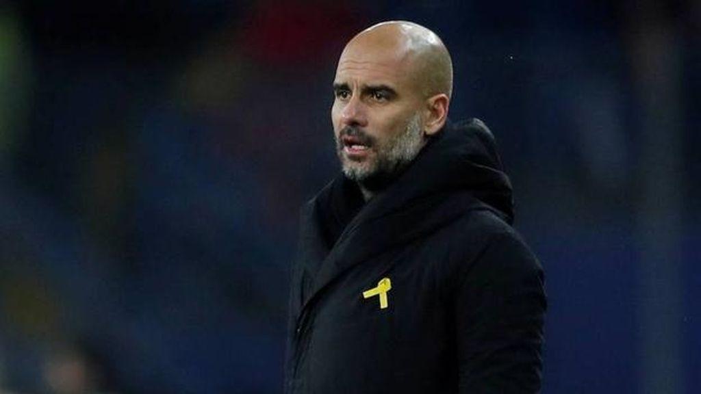 Pep Guardiola abrirá un restaurante catalán en Manchester