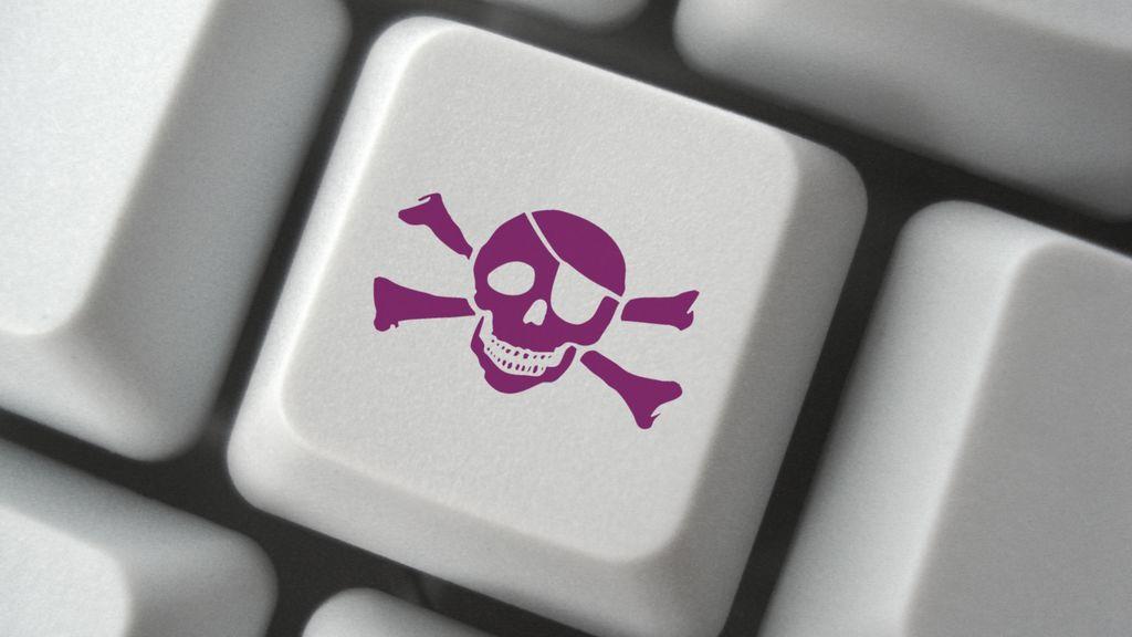 """Aumentan los procedimientos contra la piratería, pero el balance es """"positivo"""""""