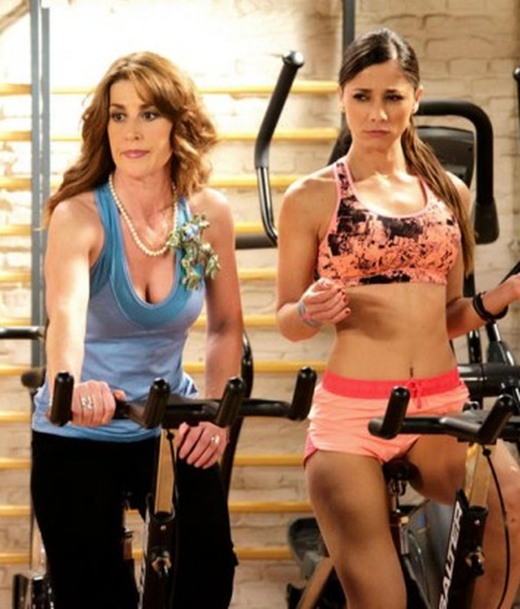 gym-tony-chicas-bici_gallery_a-1-690x441