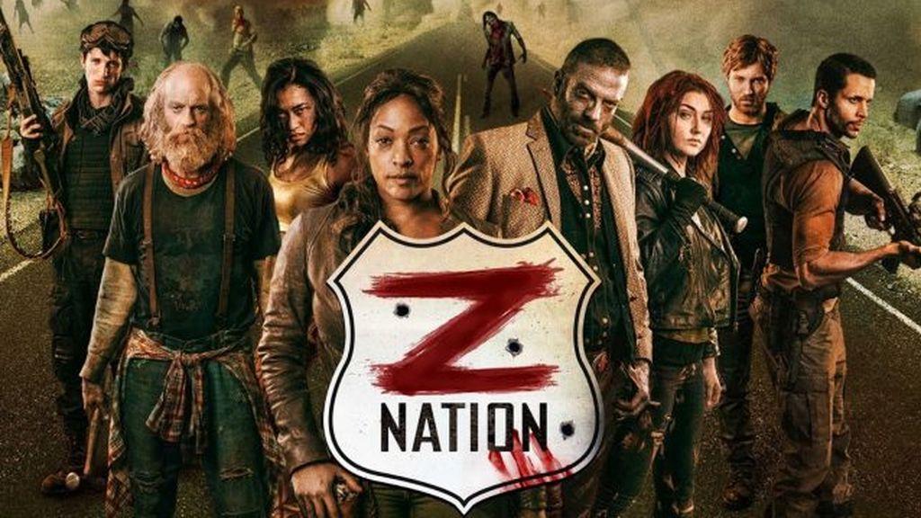z-nation-655x368