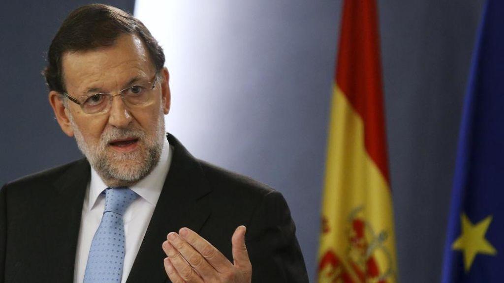 """El Gobierno avisa de que el 155 seguirá hasta un Gobierno """"conforme a derecho"""""""