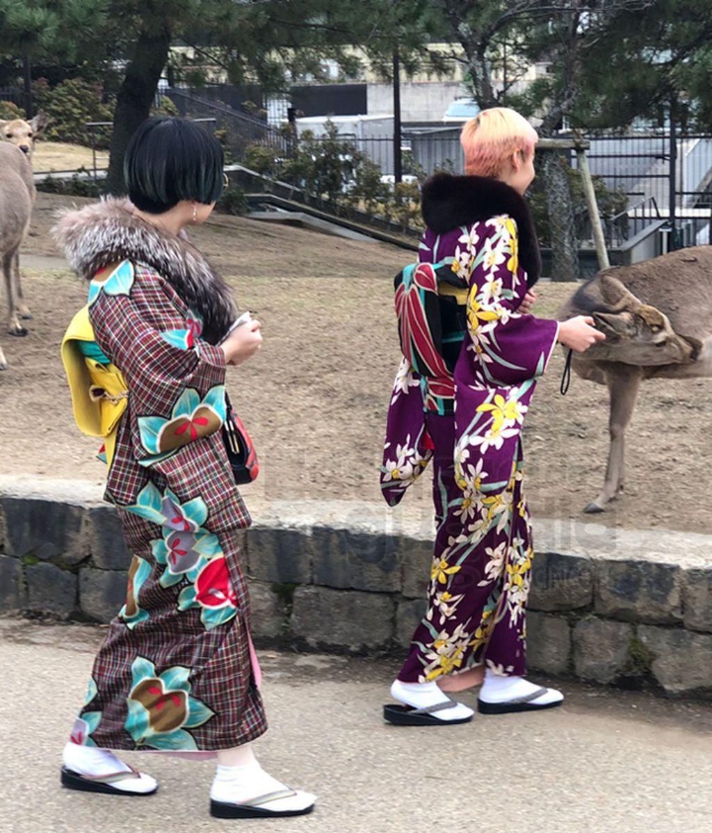 kimonos3