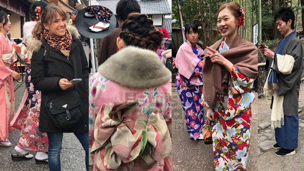 kimonos4