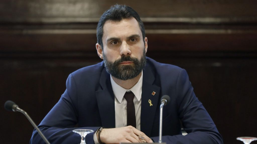 Torrent valora el acto de generosidad de Sánchez y anuncia que el jueves abrirá ronda de contactos