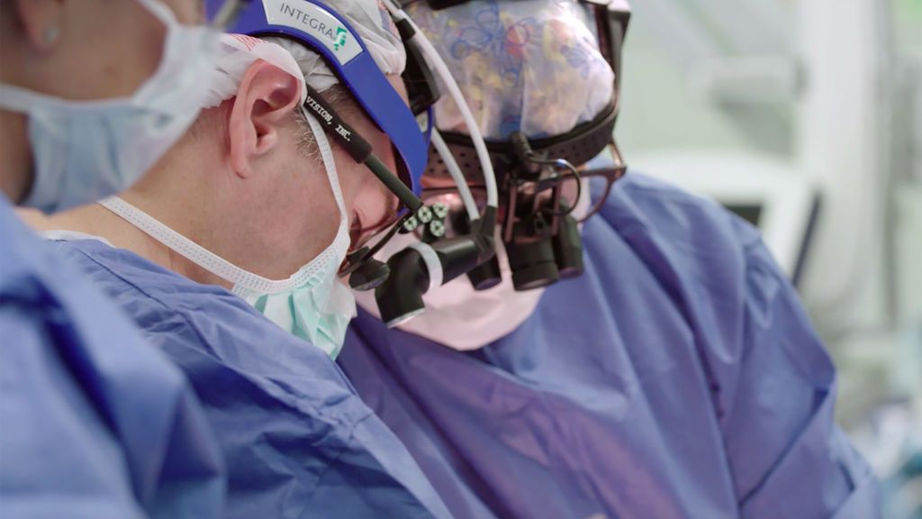 Sindicatos cifran el seguimiento de la huelga de médicos entre el 50 y el 70%