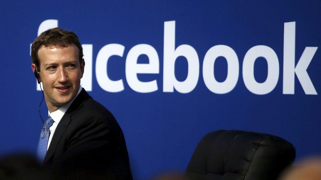 """Zuckerberg rompe el silencio y admite su responsabilidad:  """"Cometimos errores"""""""