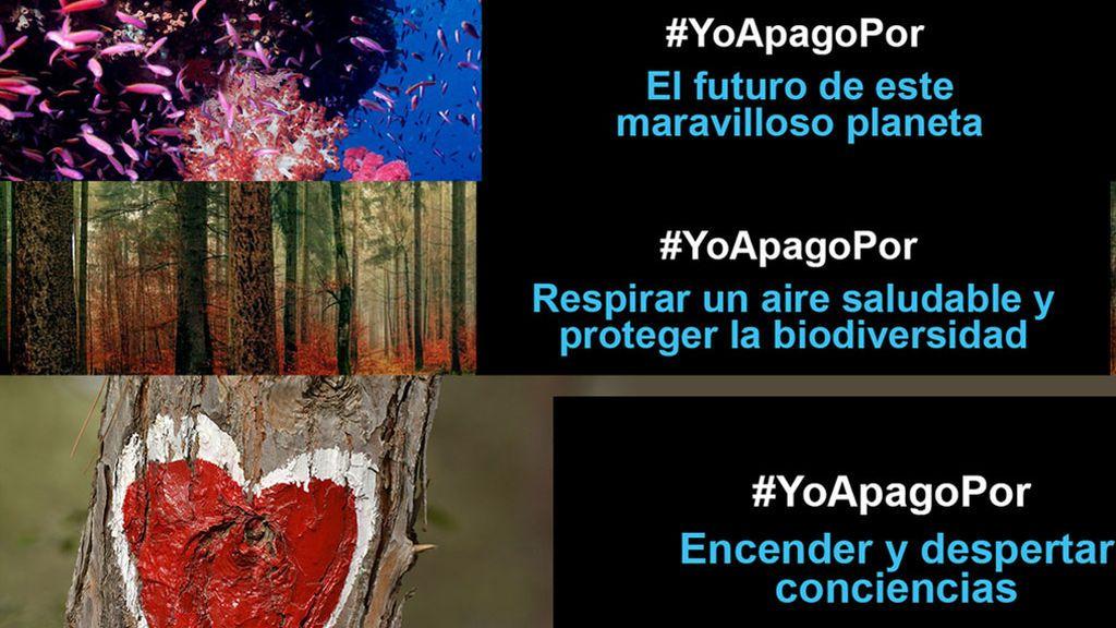 yoapagopor