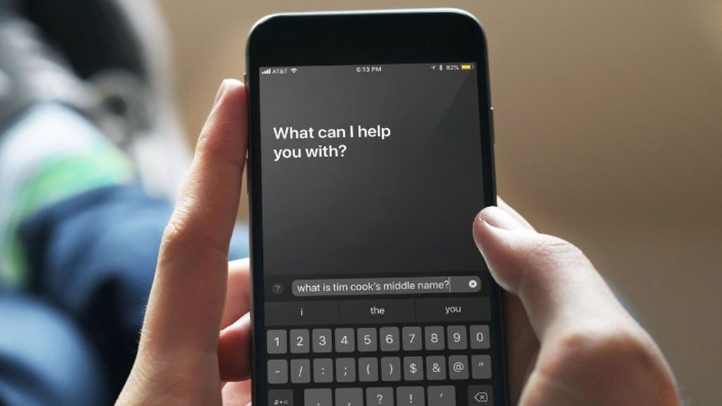 Un fallo de iOS  pone al alcance de todos tus notificaciones de WhatsApp y de Telegram