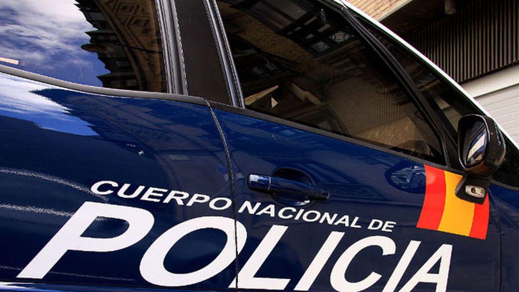 Violación grupal a tres jóvenes, una menor de 14 años :  10 detenidos en Alicante