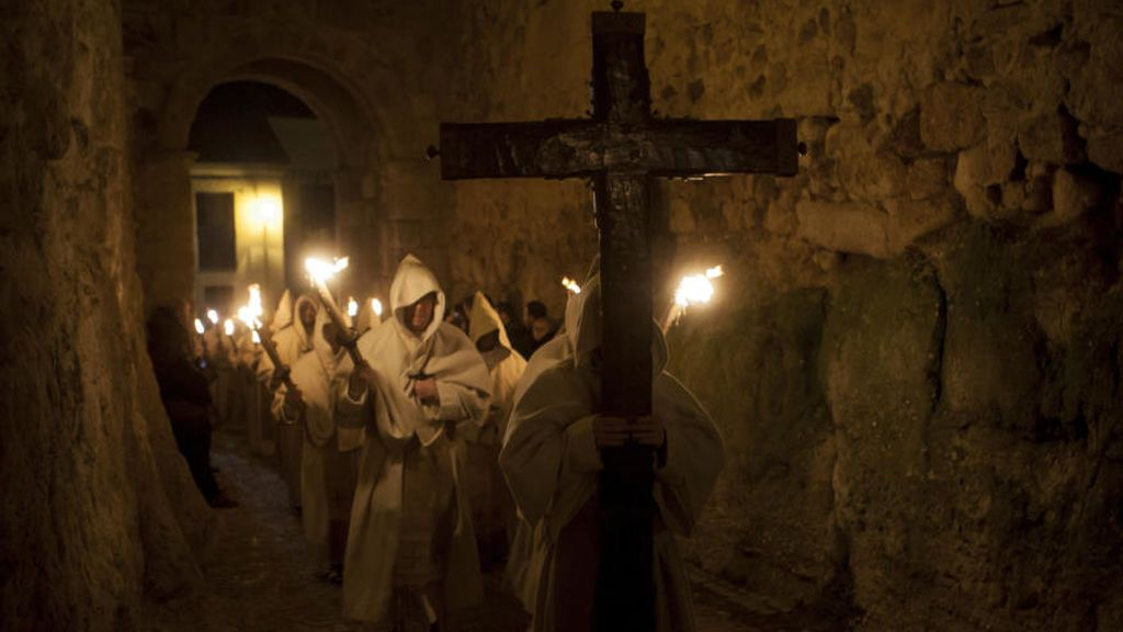 procesion-buena-muerte-8_g