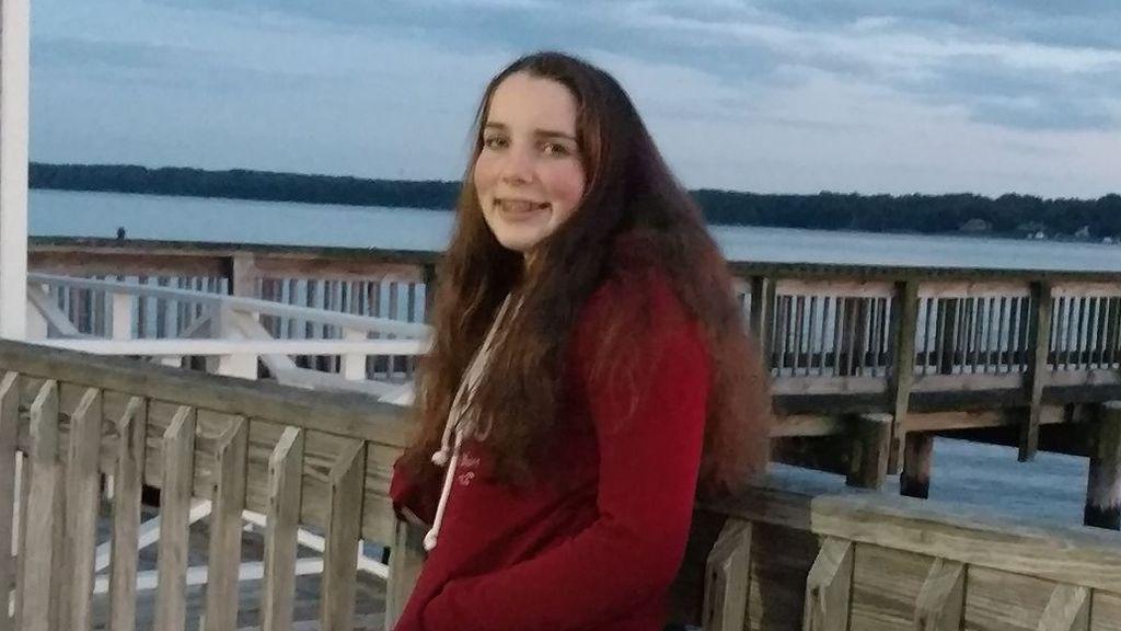 Una de las víctimas del tiroteo de Maryland mantuvo una relación sentimental con el atacante