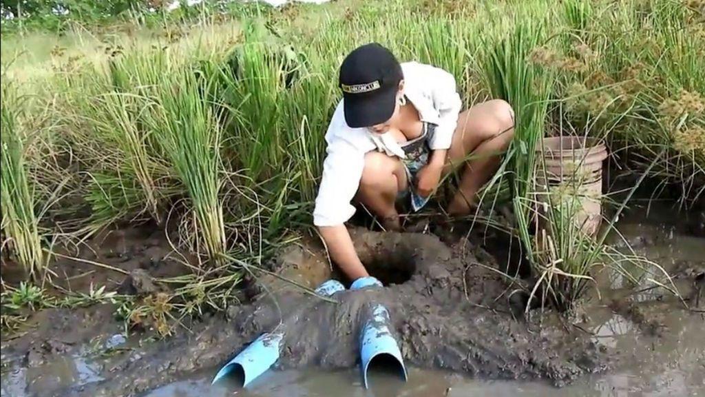 La escasez de agua amenaza con provocar hasta 700 millones de desplazamientos para 2030