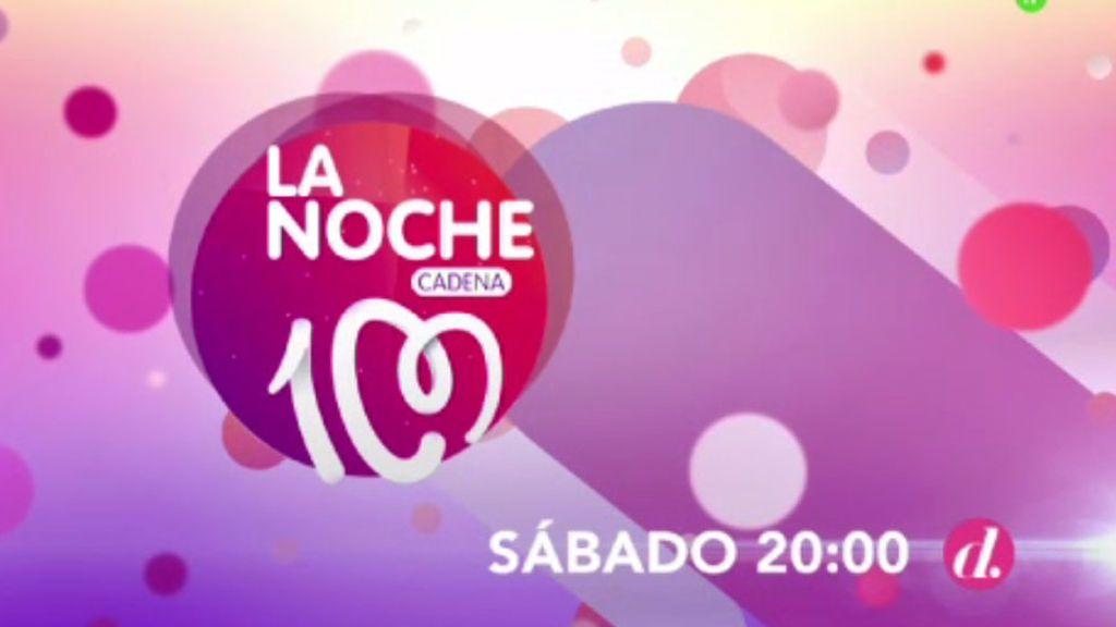 Pablo López, Malú o Efecto pasillo, de concierto solidario: 'La noche de Cadena 100', el sábado en Divinity