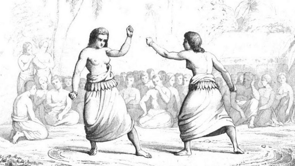 Tonga-pugilism-900x700