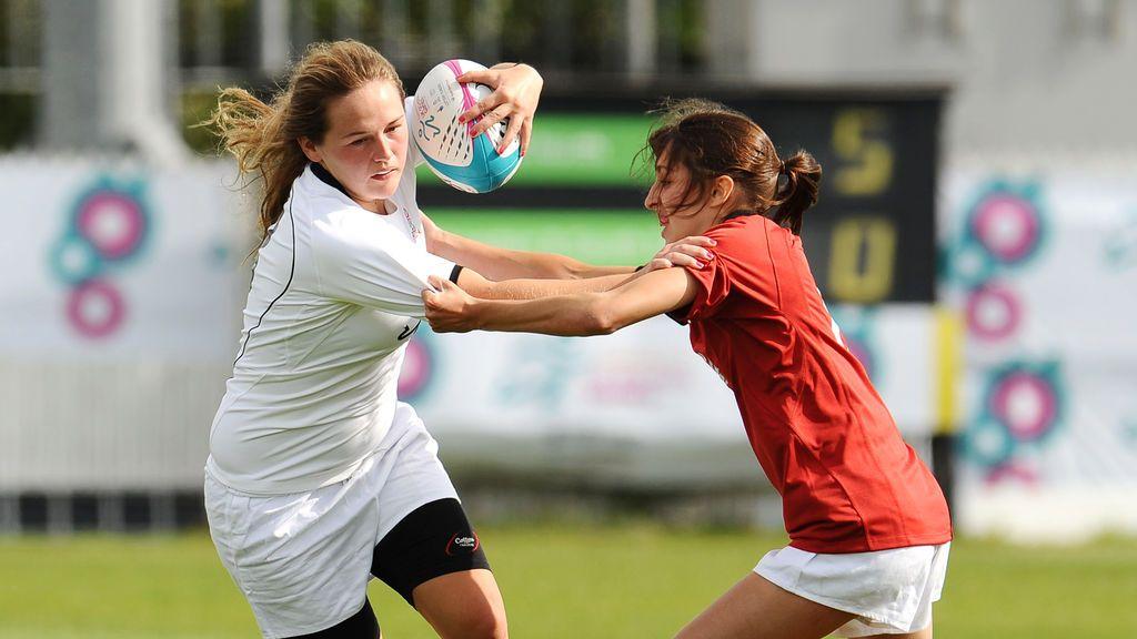 Tonga prohíbe boxear y jugar al rugby a las niñas de sus escuelas públicas