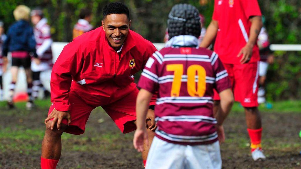 tonga_rugby_cacha photographyRevista22 (3)