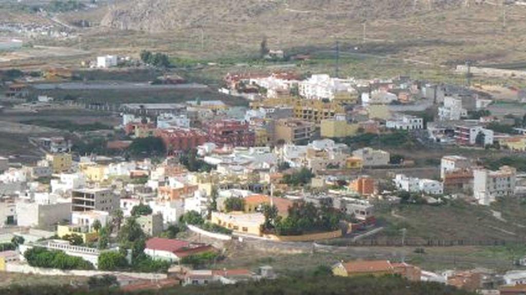 Hallan muertas con signos de violencia a tres personas de una misma familia en Tenerife