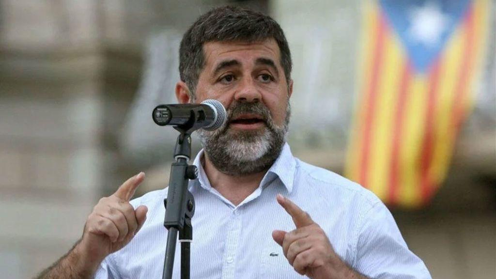 La ONU insta a España a garantizar los derechos políticos de Jordi Sànchez