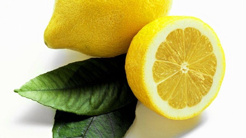 Catorce consejos para limpiar tu casa con limón