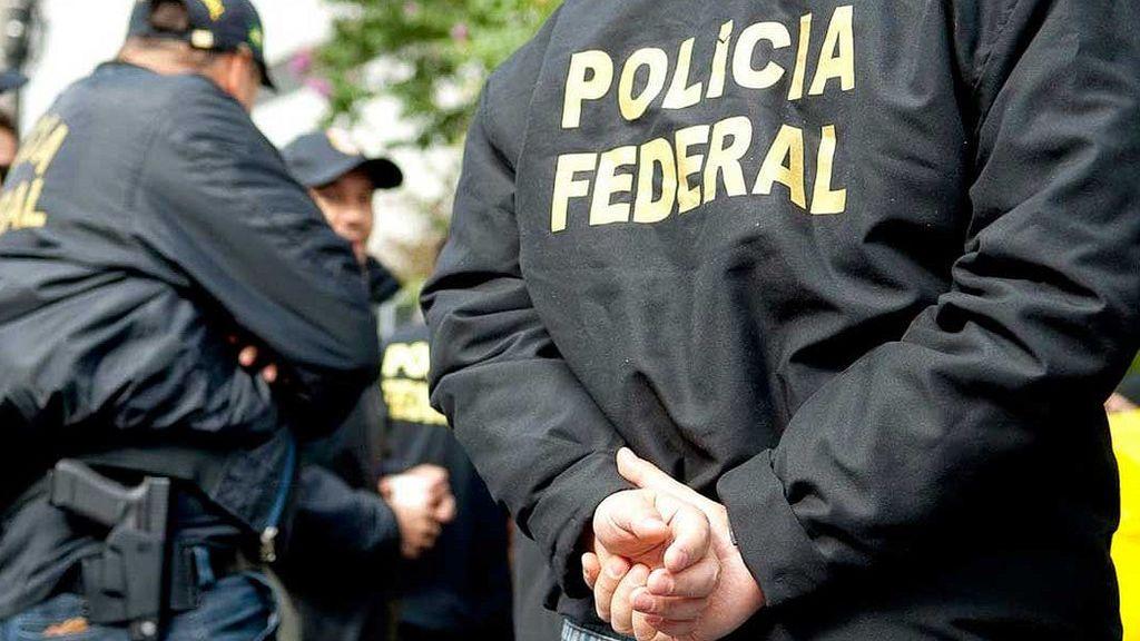 Cinco jóvenes muertos a tiros en Río de Janeiro