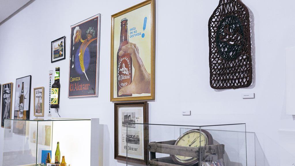 Exposición ARTCAZAR