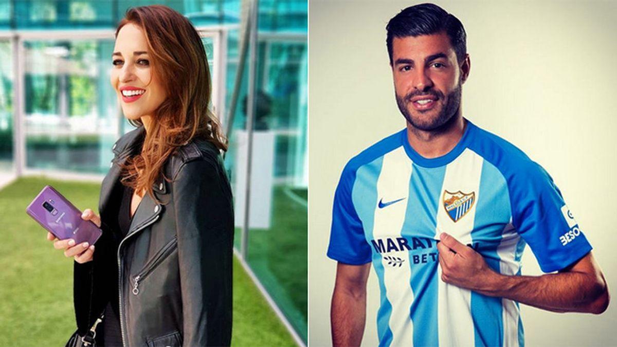El paso definitivo que puede dar la relación entre Miguel Torres y Paula Echevarría
