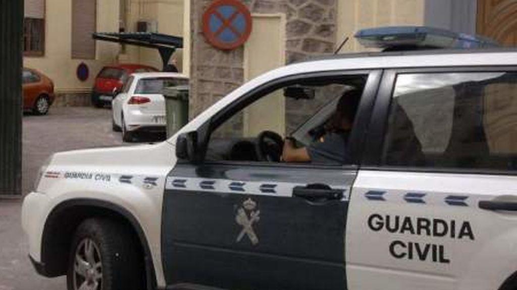 Tres días de luto por la muerte de un joven durante una pelea en Manilva (Málaga)