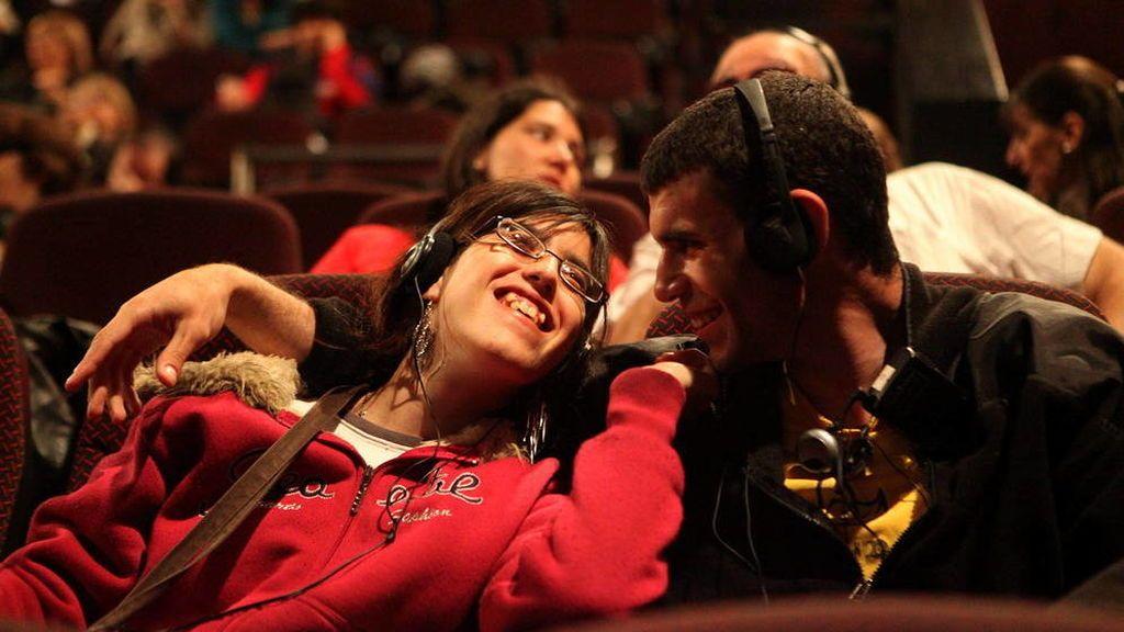 Día Mundial del Teatro: denuncian que muchas personas sordas no pueden disfrutar del espectáculo por falta de accesibilidad