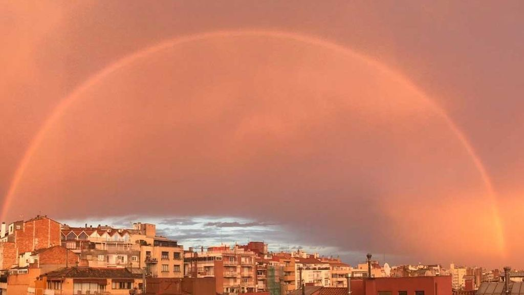 arco-irirs
