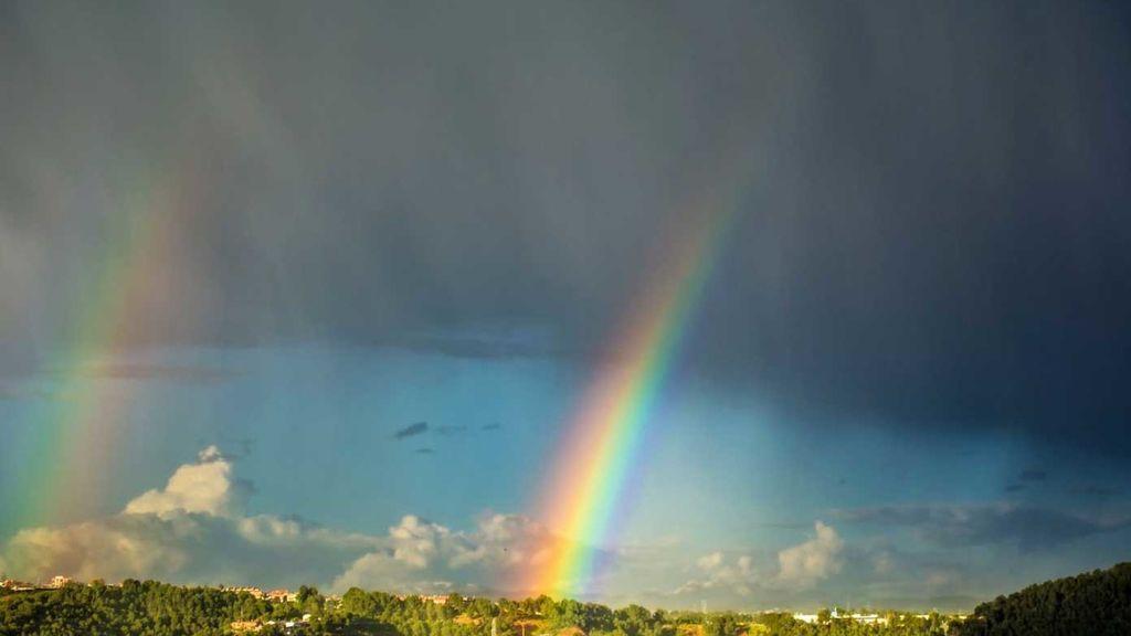 arco-irisss