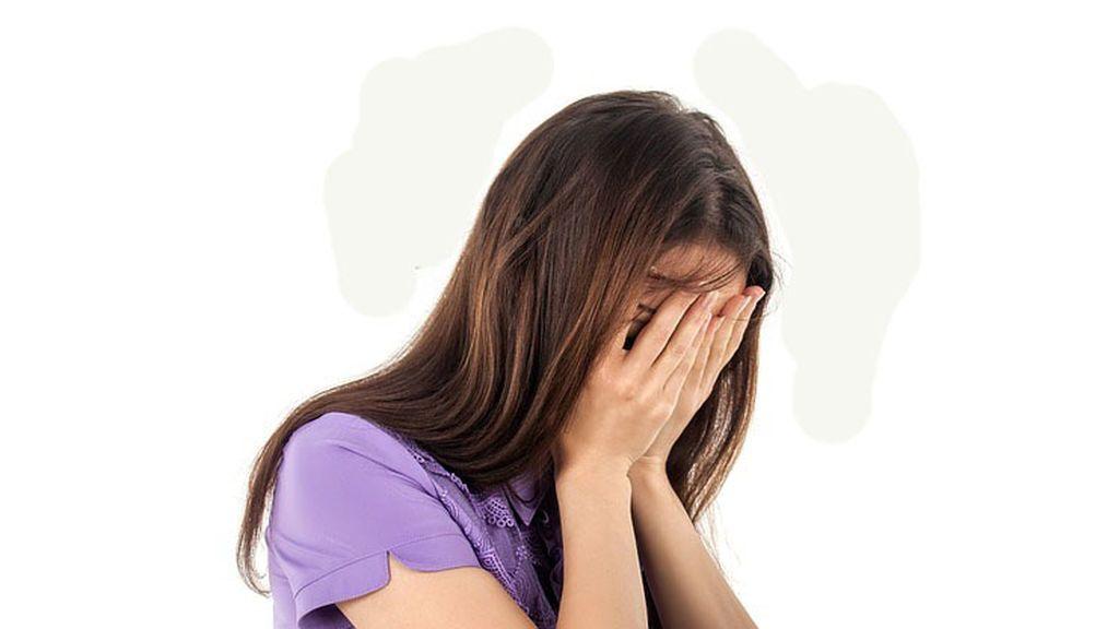 Mito o realidad: preguntamos a un experto si de verdad el viento levanta dolor de cabeza