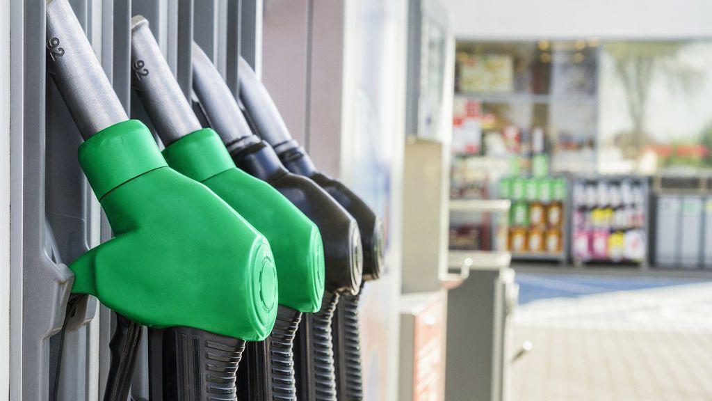 Ahorrar combustible con tu vehículo