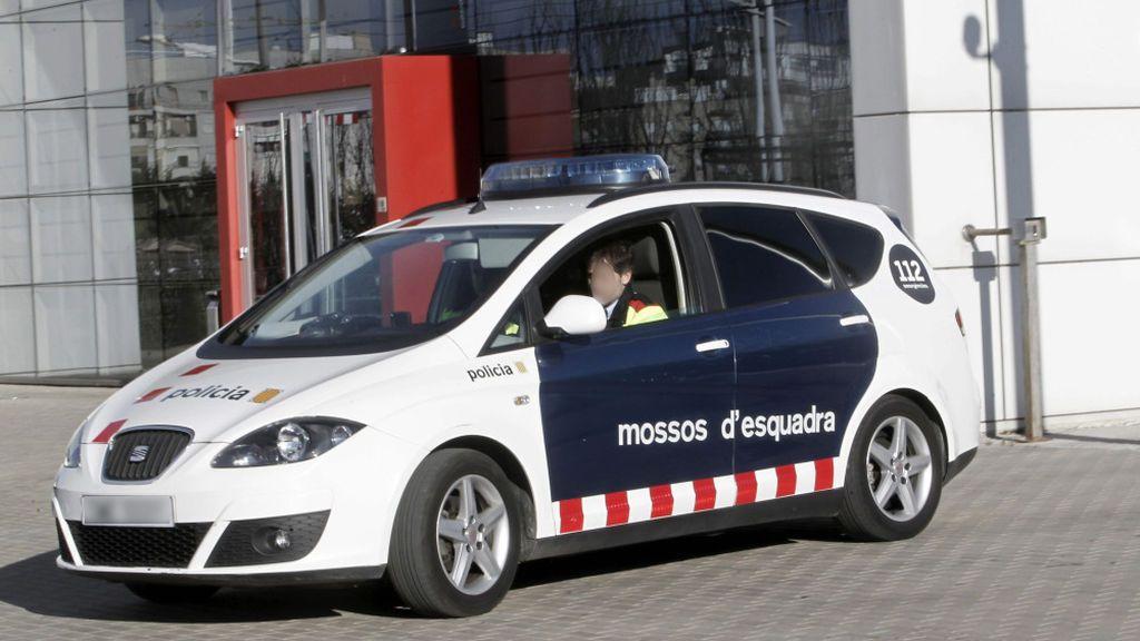 El hombre encontrado sin vida en Riudecanyes (Tarragona) murió por un homicidio
