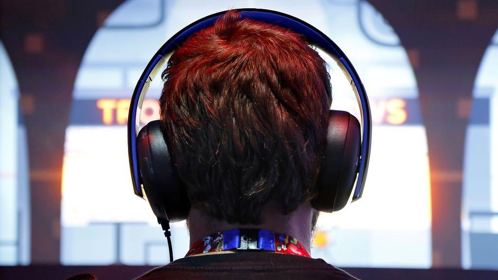 Los cinco motivos por los que la adolescencia es el momento perfecto para empezar a competir en 'eSports'