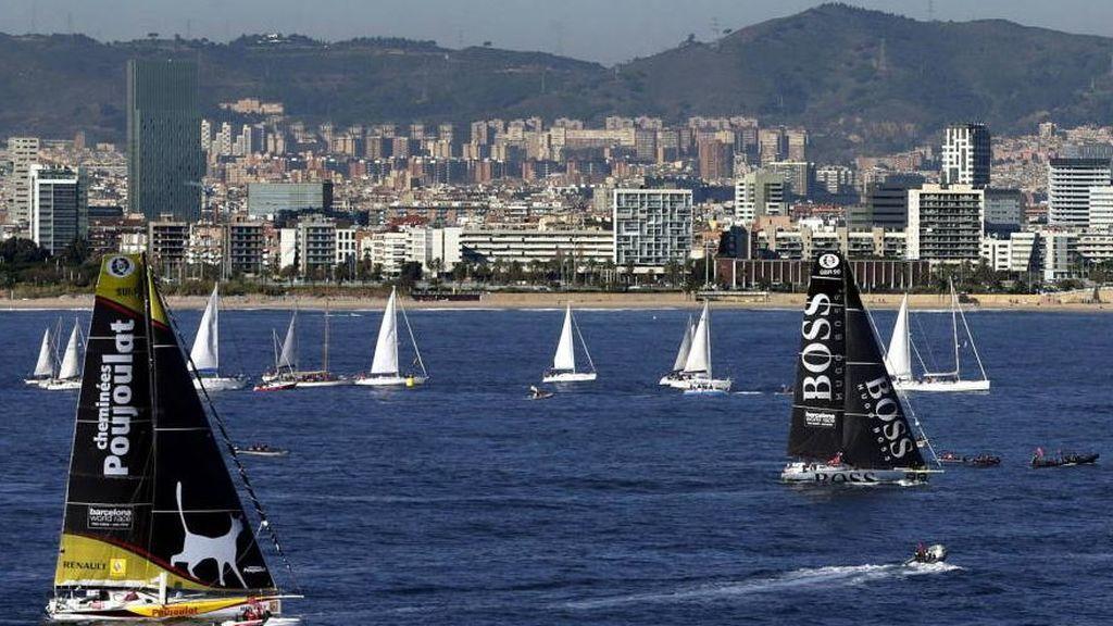 barcelonaworldrace