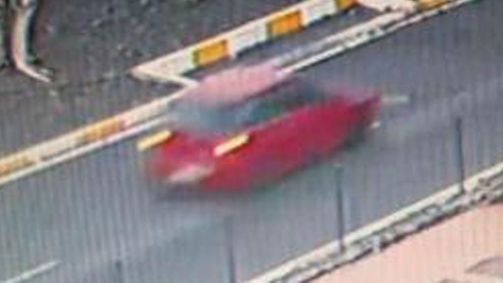 Fallece el niño de 10 años atropellado por un coche que se dio a la fuga en Tenerife