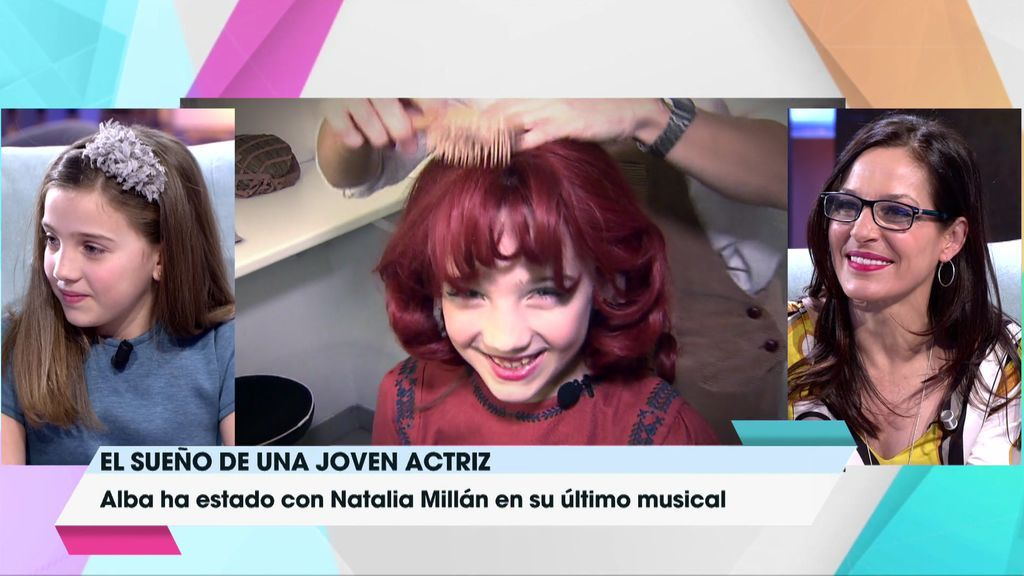 b92acbd2f https   www.telecinco.es vivalavida promos Natalia-Millan-Santiago ...